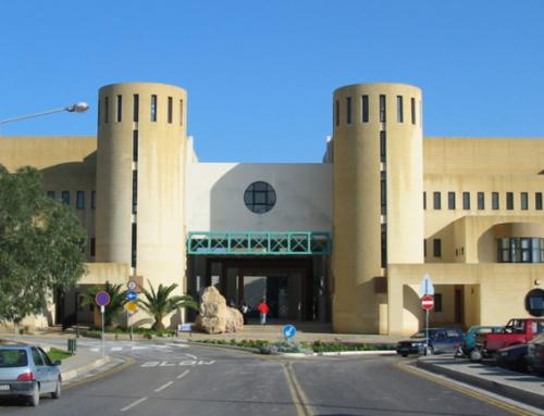 Program de burse oferit de Guvernul din Malta