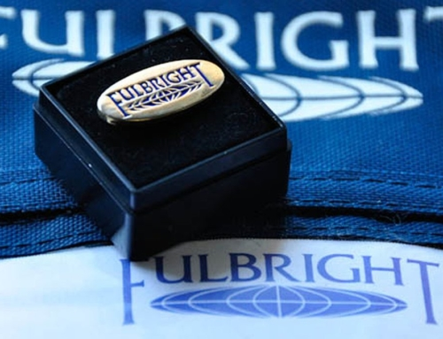 The U.S. Embassy in Moldova is pleased to announce the annual competitions for the Fulbright Scholar Program