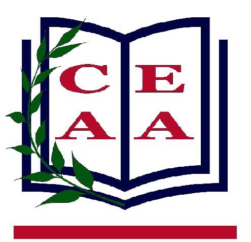 Centru CEAA