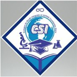 Colegiul de Studii Integrate al logo
