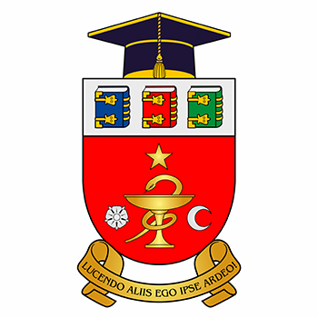RGB_USMF_Logo_New_aparte