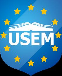 Universitatea de Studii Europene din Moldova