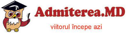 logo_admiterea.md