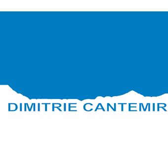 USDC1